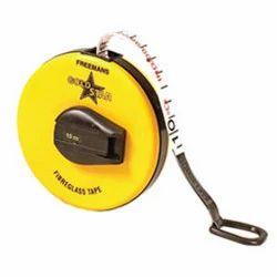 FG Gold Star Measuring Tape