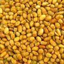 Roasted Masala Soya Bean