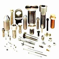 Stainless Steel 310 H Screws