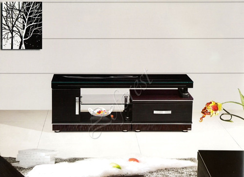 the latest d6a77 67aa5 TV Unit, Bedroom, Bathroom & Kids Furniture | Hameem Trading ...