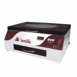Polymer Stamp Making Machine Manufacturers Suppliers