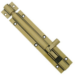 Brass Door Bolt Suppliers Manufacturers Amp Traders In India