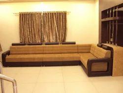 L Shaped Sofa Designs India – Hereo Sofa