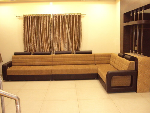 Indian Sofa Designs Designer Sofa Set In Ahmedabad Gujarat Hemtush Incorporate Thesofa