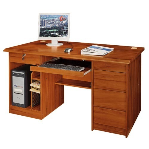 Bedroom Computer Table