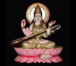 Saraswati Mata Idols