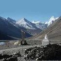Lahul Spiti Valley Tour