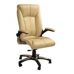Chairman Chair PF-103