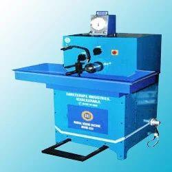 Honing Machines - Auto Stroke Vertical Honing Machine