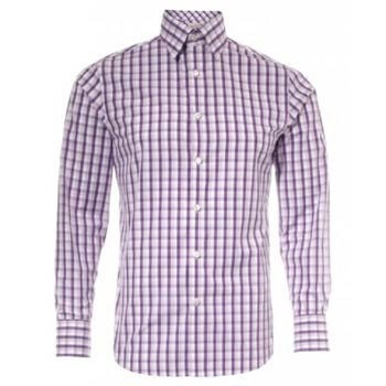 Check Formal Shirts - View Specifications   Details of Mens Check ... 0f40683a5