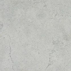 Calacatta Marble At Best Price In India