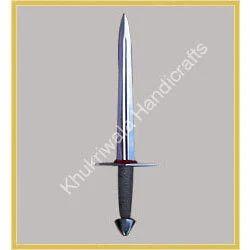 St. Mourice Dagger