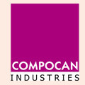 Compocan Industries