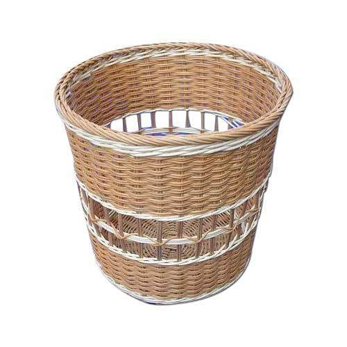 Rattan Baskets Manufacturer From Kanchipuram
