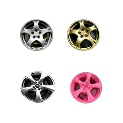 wheel rim suppliers manufacturers dealers in pune maharashtra. Black Bedroom Furniture Sets. Home Design Ideas