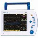 IRIS 70 Patient Monitor