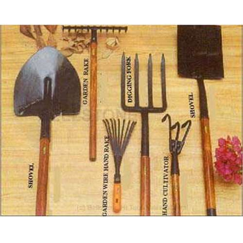 Agriculture Gardening Tools Ved Tools Hardware Store