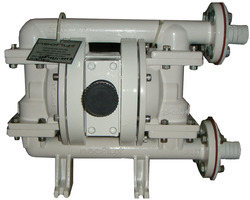 Air operated diaphragm pump in ahmedabad air operated double diaphragm pump ccuart Gallery
