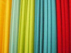 Cottons Fabrics