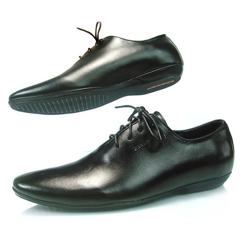 9214484562831 Mens Leather Shoes - View Specifications & Details of Men Leather ...