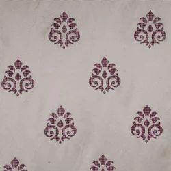 Designer Drapery Fabrics