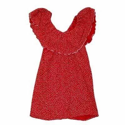 Ladies Blouses Dresses Apparels Clothings