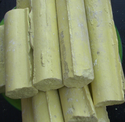 Double Refined Sulphur Rolls