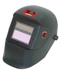 Automatic Welding Helmets