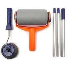 Painting Roller Brushes in Hyderabad, Telangana | Get Latest