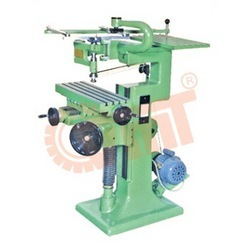 Pantograph Engraving Machine