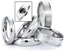 Platinum Alloys - Manufacturers, Suppliers & Exporters of ...