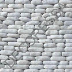 White Granite Stone