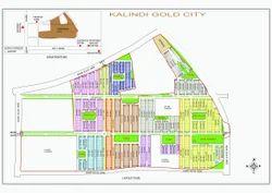 Kalindigold Property