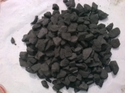 Chittor Black Chips (10mm To 14mm)
