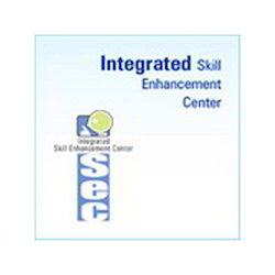 Integrated Skill Enhancement Center