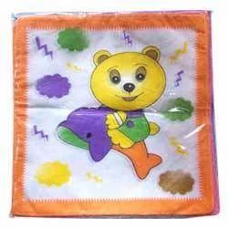 Cotton Kids Handkerchiefs