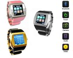 9ec0a1dcc Get Quote. Watch Mobile Phone Touch Screen