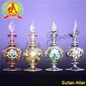Sultan Attar