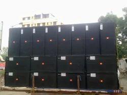 Dj System In Pune डीजे सिस्टम पुणे Maharashtra Disc