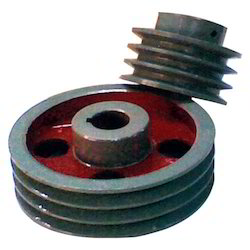 Grinding Mill Spares