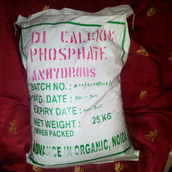DI Calcium Phosphate Anhydrous