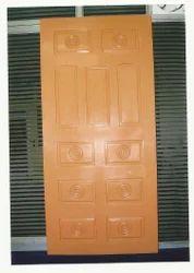 Door In Gorakhpur दरवाजा गोरखपुर Uttar Pradesh Get