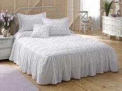 chenille bedspread - Chenille Bedspreads