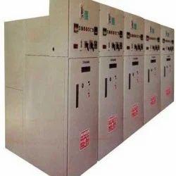 LT Switchgear