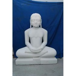 Jain Pratima