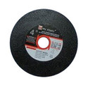 Abrasive Cutting Wheels