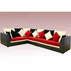 corners l shaped sofas