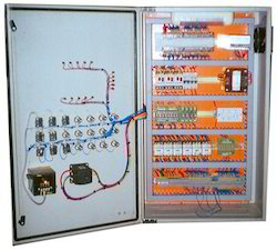 Arcade panel wiring search for wiring diagrams control panel wiring in pune rh dir indiamart com arcade box arcade box greentooth Image collections