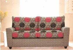 Curtain Sofa Cloth
