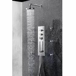 Designer Bathroom Fittings